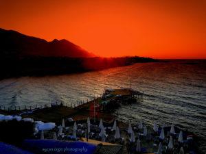 Остров Кипр красивые фотографии