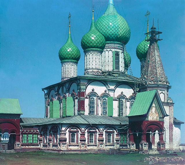 Красивые Храмы, Соборы! Православие!