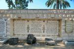 Вера! Храмы, соборы, мечети! часть 2