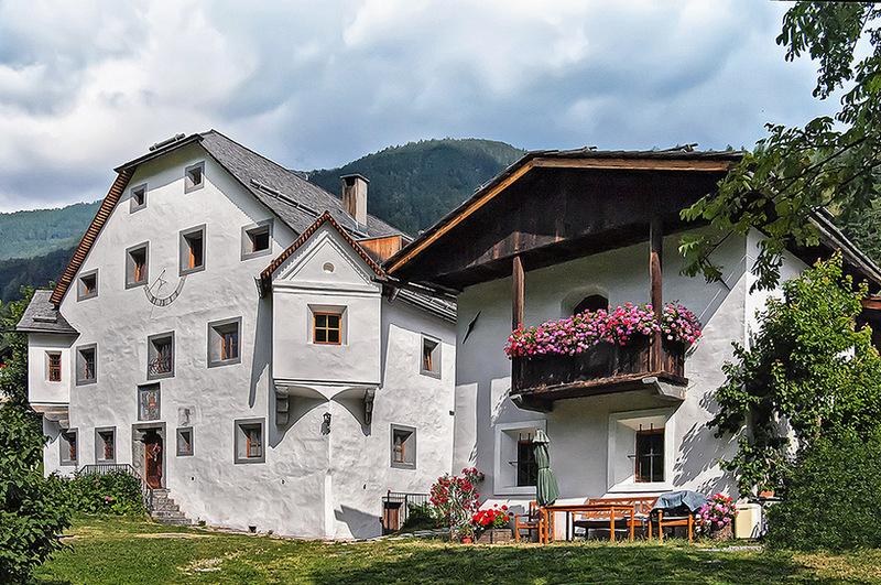 Сан-Виджилио-ди-Мареббе
