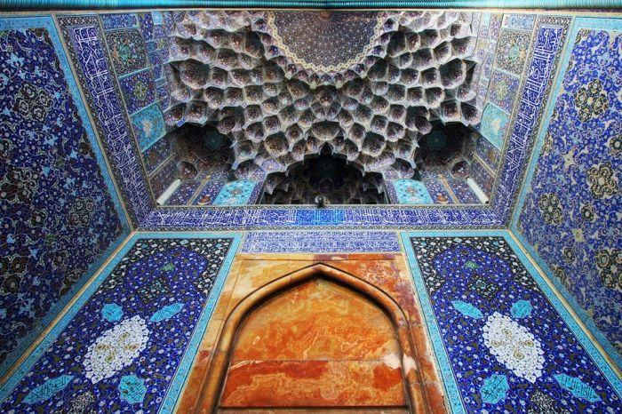 1291031940_1290414809_beautiful_architecture_of_iran_37