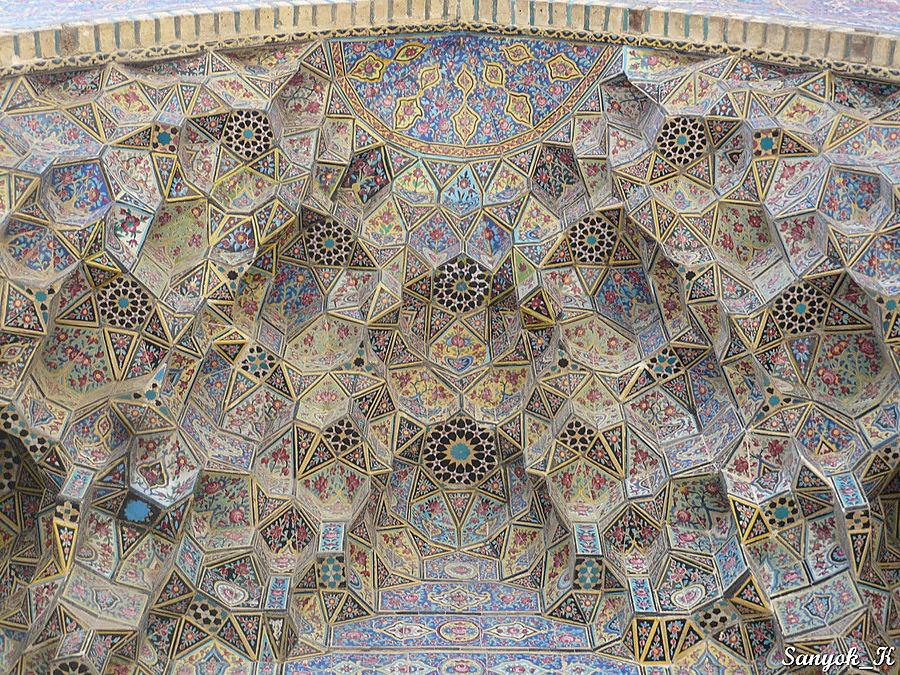 Kniga-Nezabyvaemyy-Iran