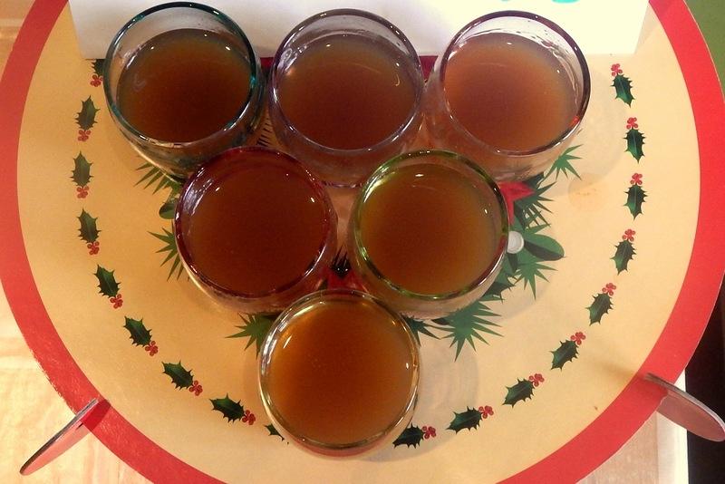 Крамбамбуля- белорусский алкогольный напиток