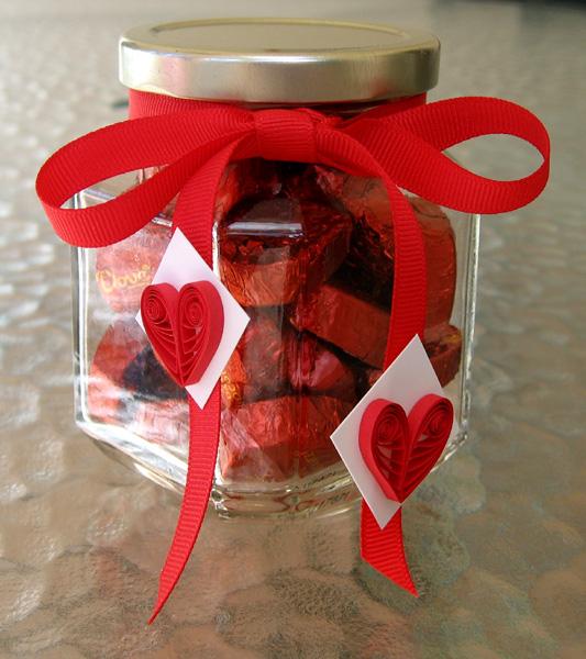 Оригинальные идеи на День Святого Валентина