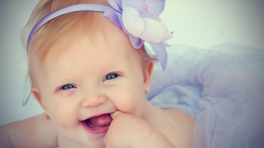 Выбираем имя ребенку по святцам, мальчикам и девочкам. Август