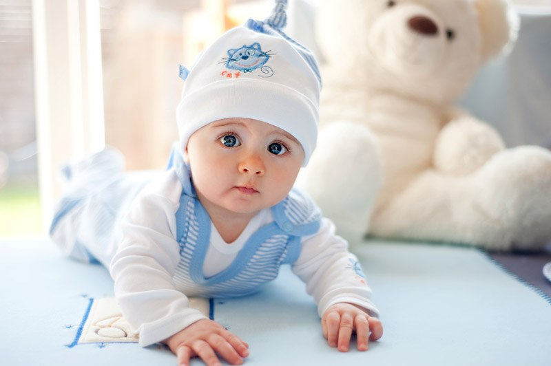 Выбираем имя ребенку по святцам, мальчикам и девочкам. Июль