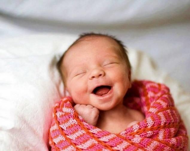 Выбираем имя ребенку по святцам, мальчикам и девочкам. Ноябрь