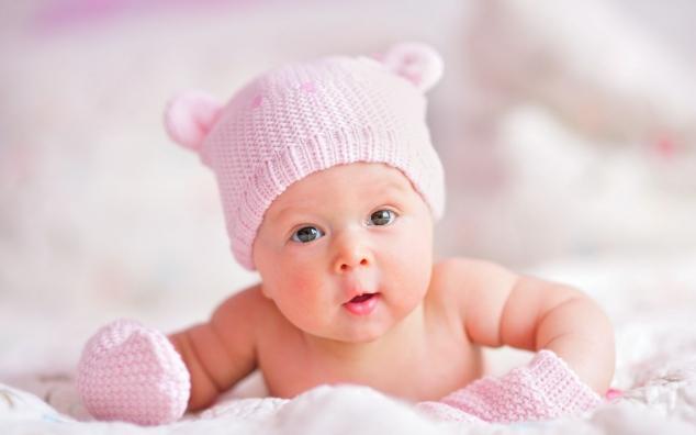 Выбираем имя ребенку по святцам, мальчикам и девочкам. Сентябрь