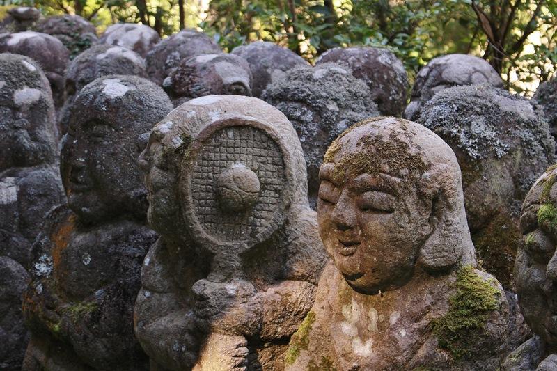 buddistskij-xram-otagi-nenbutsu-ji-5